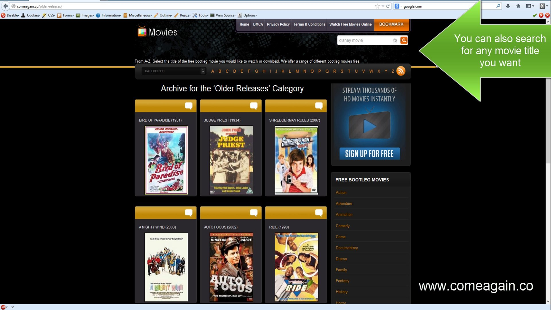 nigerian movies nigerian movies