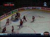 Hurricanes vs Canadiens 01/28/14