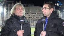 OM 2-1 Valenciennes : les Tops et les Flops