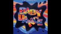"Baby Dance ""Riddim"" Serioussound Dancehall Style"