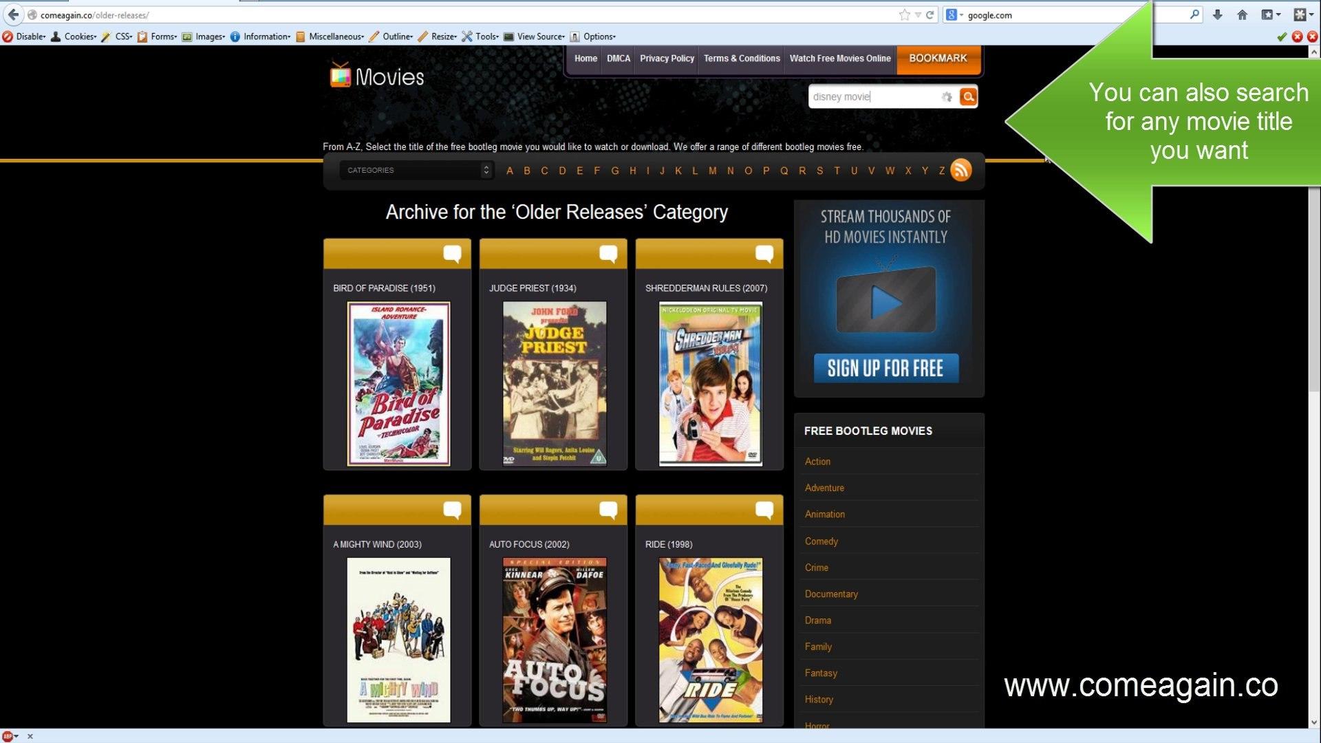 nigerian movies free nollywood movies