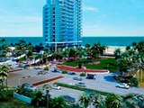 Chateau Beach Residences - Preconstruction for sale: Chateau Beach Residences, Sunny Isles Beach, Fl