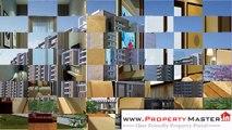 VP Spaces Grandeur Bhiwadi | 8800698006 | Grandeur Bhiwadi Flats