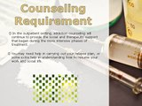 Addiction Counseling-drug rehab center in Florida