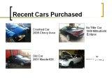 sell damaged car for cash - damaged car buyers