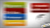 Online Kitap Satış Sitesi Açmak