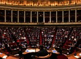 TRAVAUX ASSEMBLEE 14E LEGISLATURE : Suite de la discussion du projet de loi, adopté par le Sénat, pour l'égalité entre les femmes et les hommes