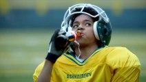 Coca-Cola Celebrates Green Bay in Super Bowl XVLIII Ad - Big Game 2014 Commercial