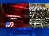 A.P assembly and Council reject Telangana Bill