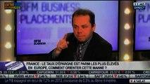 23ème Rencontres parlementaires sur l'Épargne: Quelles étaient les thématiques ?: Jean-François Filliatre, dans Intégrale Placements - 30/01