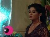 """Victoria Ruffo disfruto mucho trabajar junto a César Évora en """"La Madrastra"""""""