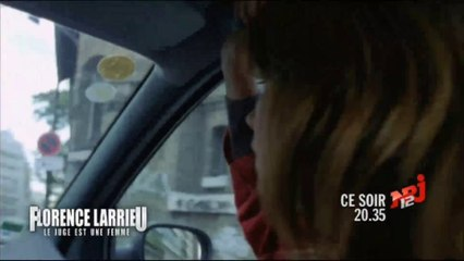 Bande annonce Florence Larrieu