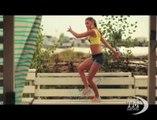 Twerking di Miley Cyrus fa seguaci: si impara a scuola di danza. In Russia lezioni del ballo provocante rilanciato dalla pop star