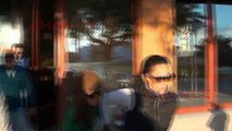 "Kiko Rivera: ""He perdonado a mi hermana Chabelita"""