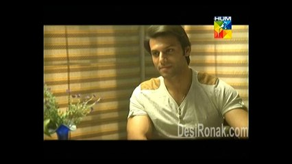 Ishq Hamari Galiyon Mein - Episode 97 - January 30, 2014 - Part 2
