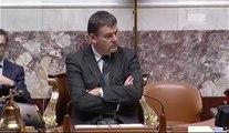 [ARCHIVE] Questions au ministre de l'éducation à l'Assemblée nationale : séance du 28 janvier 2014