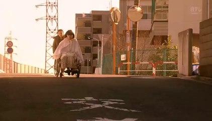 明天 媽媽不在 第3集 Ashita Mama ga Inai Ep3