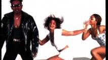 Awilo Longomba - Mondongo DVD - 12 - Pub