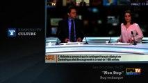 Zapping TV : les bourdes des présentateurs des journaux télévisés