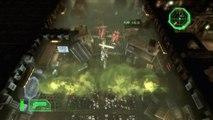 Alien Breed Episode 2 Assault Gameplay HD (Xbox 360) XBLA