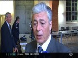 Bilan 2013 de la délinquance: Interview d'Henri-Michel Comet