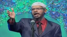 Why Non Muslims cannot visit Mecca - Dr Zakir Naik, a non muslim converting to Muslim -400x240-001