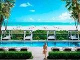 321 Ocean - Preconstruction for sale: 321 Ocean, Miami Beach, Fl