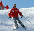 Accident de Schumacher: les ventes de casques de ski explosent - 31/01