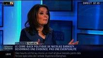 Politique Première: UMP: Nicolas Sarkozy entre en campagne ? - 31/01