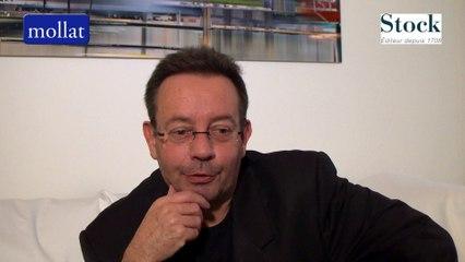 Vidéo de Gilles Laurendon