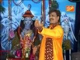 """Kyun Paisa Paisa """"Top Shiva Bhajan"""" By Shyam Agarwal"""