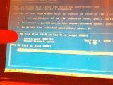 Installing Windows XP on a Netbook Via USB (Acer Aspire One)