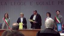 """Mehr als 28 Jahre Haft für """"Engel mit den Eisaugen"""""""