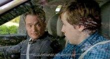 Dad's Sixth Sense - Hyundai Super Bowl XLVIII Commercial!! Big Game 2014