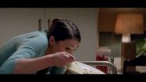 Une publicité pour des Macaronis au Fromage : HILARANT!