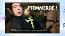 """L'incroyable dialogue entre un policier et un délinquant dans """"Enquête d'action"""" !"""
