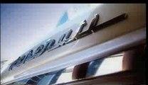 Maserati new Quattroporte range launch
