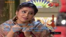Aakhir Bahu Bhi Toh Beti Hee Hai 31st January 2014 Video Watch Online pt1