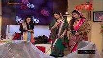 Aakhir Bahu Bhi Toh Beti Hee Hai 31st January 2014 Video Watch Online pt2