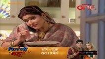 Aakhir Bahu Bhi Toh Beti Hee Hai 31st January 2014 Video Watch Online pt3
