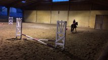cheval obstacles -2014.01.18-17.42