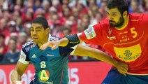 Handball: L'Equipe de France se qualifie pour la finale des Championnats d'Europe