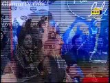 Pakistan Idol Latest Episode on Geo Tv 31 January 2014 Full Show in High Quality Video By GlamurTv