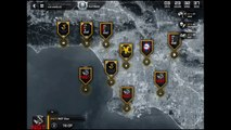 Ghosts Clan Wars: Strategizing for Node Wins and Capture Points