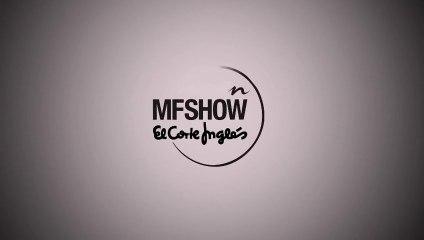 MFSHOW MEN ENE 2014