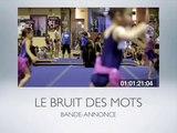 Atelier de scénarisation de webdocumentaire avec Pierre-Mathieu Fortin