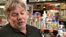 Enquête : Drogues de synthèses: La course contre les chimistes