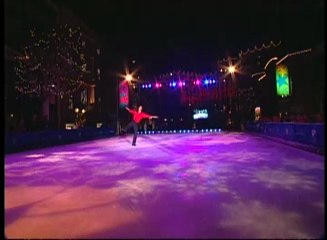 Beverly Hills On Ice