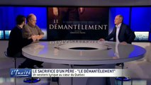 """Sébastien Pilote & Gabriel Arcand : """"Quel tragique démantelement"""""""