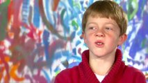 TV3 - Amb ulls de nen - Amb ulls de nen - capítol 1